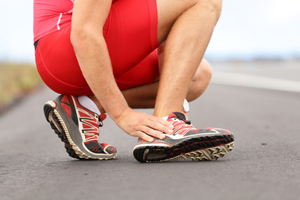 Varför får man Hälsporre? | Hälsporreinlägg.se